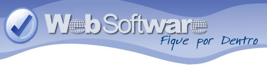 WebSoftware Fique por dentro